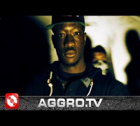 SHADOW -  KGKM  (OFFICIAL HD VERSION AGGROTV)