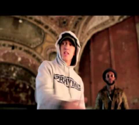 Shady CXVPHER 2014 (Eminem's Part)