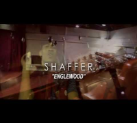 Shaffer - Englewood (Official Video)