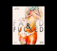 Shaffer - Faded & Fucked (Produced By. C-Sick)
