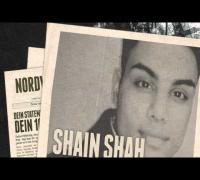"""SHAIN SHAH - """"HÖLLE AUF ERDEN"""" // SEZAI - DEIN STATEMENT, DEIN 16er!"""