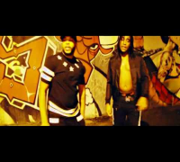 "SHANE NITTY FT RACKBOY LOSO ""THEY DONT UNDERSTAND"" DIR X BLIND FOLKS VISION"