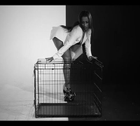 Shanell - Show Me (Official Video)