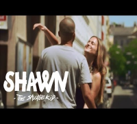 Shawn The Savage Kid - Alter(egoprobleme) (Trailer)