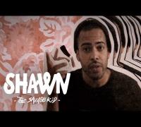 Shawn The Savage Kid - Schlagerstar (Official Video)