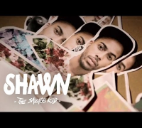 Shawn The Savage Kid - Schlagerstar (Trailer)