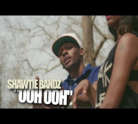Shawtie Bandz - Ooh Ooh | Shot by @DGainzBeats