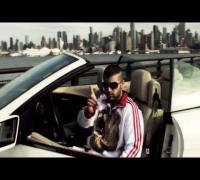 SHEYTAN feat. MONEYMAXXX - KEINE MACHT DEN DROGEN (Offizielles Video)