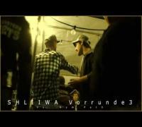 Shliiwa - VBT 2013 - Vorrunde 3 [vs SymPath]