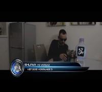 Shliiwa vs Vargaz VR3 | VBT 2015 Vorrunde 3