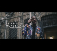 Shye - Money Call (Official Video) Shot By @AZaeProduction