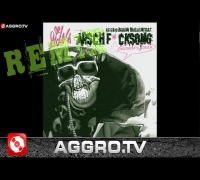SIDO - ARSCHFICKSONG (BOMMER AUA AUA REMIX) - AGGRO BERLIN REMIX (OFFICIAL HD VERSION AGGROTV)