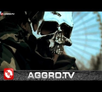 SIDO - EIN TEIL VON MIR (OFFICIAL HD VERSION AGGROTV)