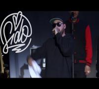 Sido - Einer Muss Es Machen (Live)