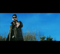 "Sido - Fühl dich frei (Official Video | Titelsong ""Nicht mein Tag"")"
