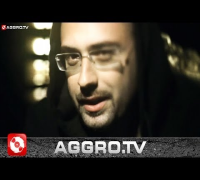 SIDO - HERZ (OFFICIAL HD VERSION AGGROTV)