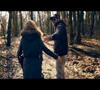 Sido -- Liebe (Offizielles Video)