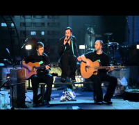 Sido MTV Unplugged  - Aldi Tüte