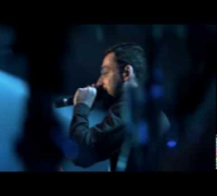 Sido MTV Unplugged - Danke
