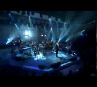 Sido MTV Unplugged - Der Tanz feat. K.I.Z