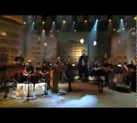 Sido MTV Unplugged - Ein Teil von Mir