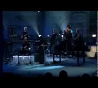 Sido MTV Unplugged - Mama ist stolz