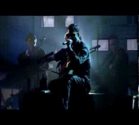 Sido MTV Unplugged - Mein Testament