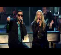 Sido MTV Unplugged - Nein feat. Doreen