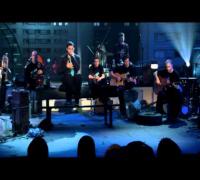 Sido MTV Unplugged - Schlechtes Vorbild