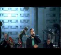 Sido MTV Unplugged - Strassenjunge
