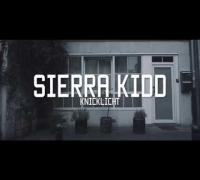 SIERRA KIDD - KNICKLICHT (OFFIZIELLES MUSIKVIDEO)