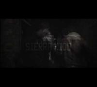 SIERRA KIDD - NIRGENDWER #1