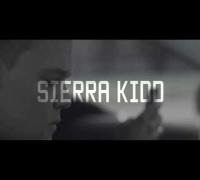 SIERRA KIDD - NIRGENDWER #3