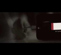 """SIERRA KIDD - """"WHATSAPP"""" (OFFIZIELLES MUSIKVIDEO)"""