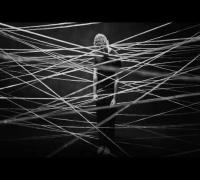 """SIERRA KIDD - """"XO"""" (OFFIZIELLES MUSIKVIDEO)"""