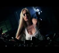 SILLA - 100 Killa Bars - Official Video (Prod.by Manuel Mayer)