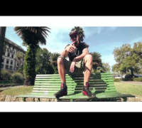 Silla - ABSOLUT SILLA 2K14 Prod. by Iad Aslan ( Official HD Video )
