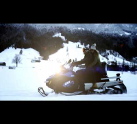 Silla feat. Cassandra Steen - Der erste Winter (HD).mp4