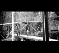 SILLA - Grauenhaft Verzerrt (HD)