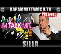 Silla IM TALK MIT Beety Rap über das neue Album, Drogen und gesunde Ernährung (INTERVIEW)