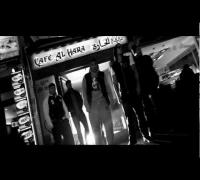 Silla - Rap Casablanca #KKK