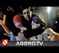 SIMORIA - 60/60 AKA ALITIZ - TOURBLOG #2 (OFFICIAL HD VERSION AGGROTV)