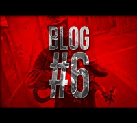 Sinan-G - BLOGSENDUNG #6 (PAINTBALL-BATTLE mit ALBERTO, EKO-FRESH, ROOZ UVM.)