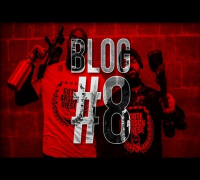 Sinan-G - BLOGSENDUNG #8 (PAINTBALL-BATTLE mit ALBERTO, EKO-FRESH, ROOZ UVM.)