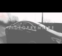 Sinan-G feat. Ben Vestito - Was für Rapstar (TEASER)