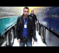 Sinan-G feat. Eko Fresh - Badaboom (2011)
