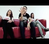 Sinan-G feat. Eko Fresh - Ihr seid keine Männer (2013)