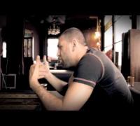 Sinan-G feat. Manuellsen - Schutzengel (2011)