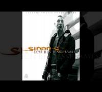 Sinan-G - Ich bin Jesse James - Manchmal (2009)