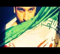 Sinan-G - Iran Vatanam (WM-Song) (produziert von Joznes & Johnny illstrument)